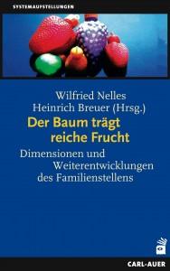 Der Baum trägt reiche Frucht – Dimensionen und Weiterentwicklungen des Familienstellens