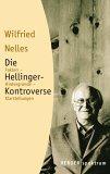Die Hellinger Kontroverse – Fakten – Hintergründe – Klarstellungen