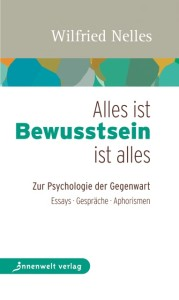 Cover_Nelles_Bewusstsein