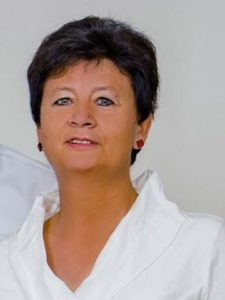 Ilona Raabe