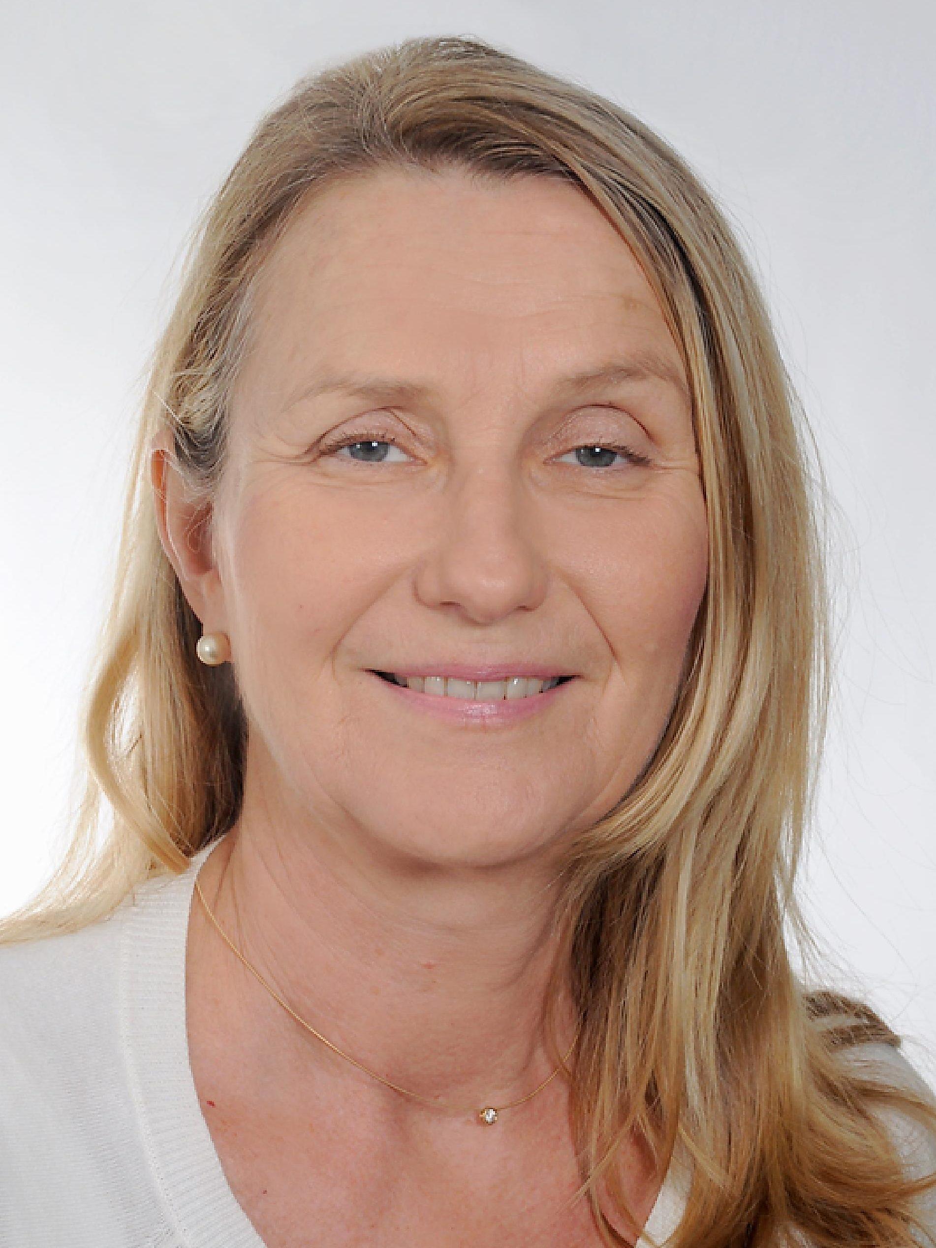 Olga Diefenbach
