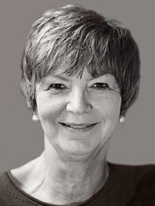 Bianca Schorn