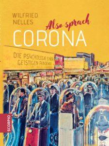 Also sprach Corona