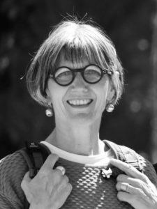 Elisabeth Johannsen